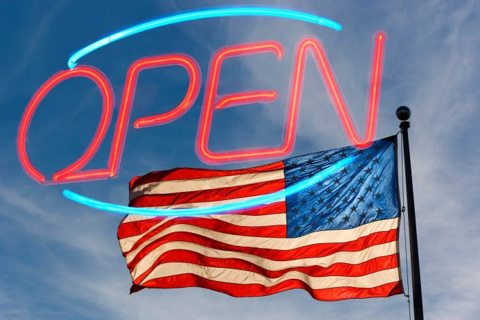 According to the us department of labor,. 25 Stores Open on Labor Day 2021 | Reader's Digest