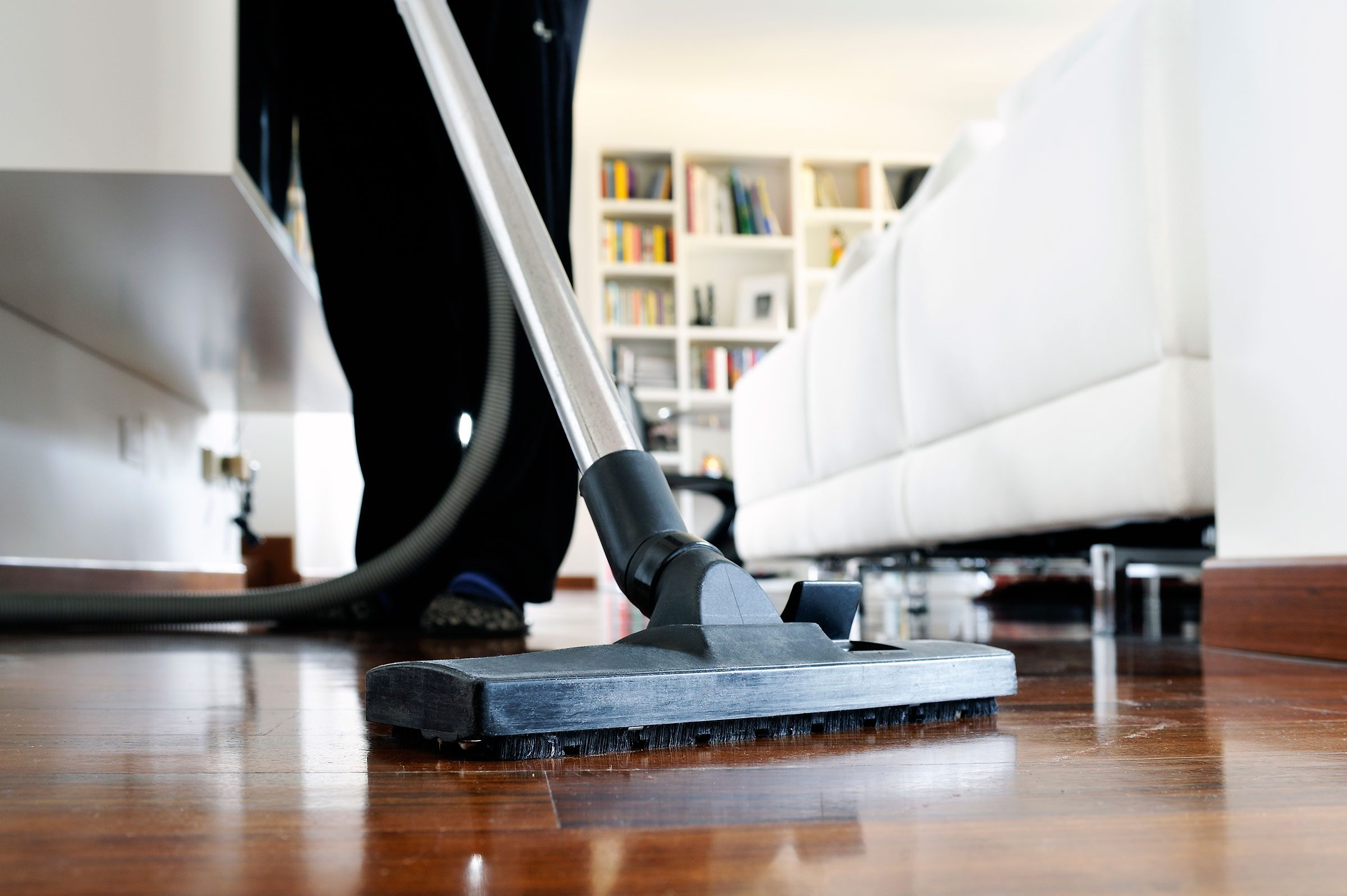 Image result for clean up your house