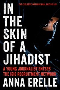 in the skin of a jihadist book cover