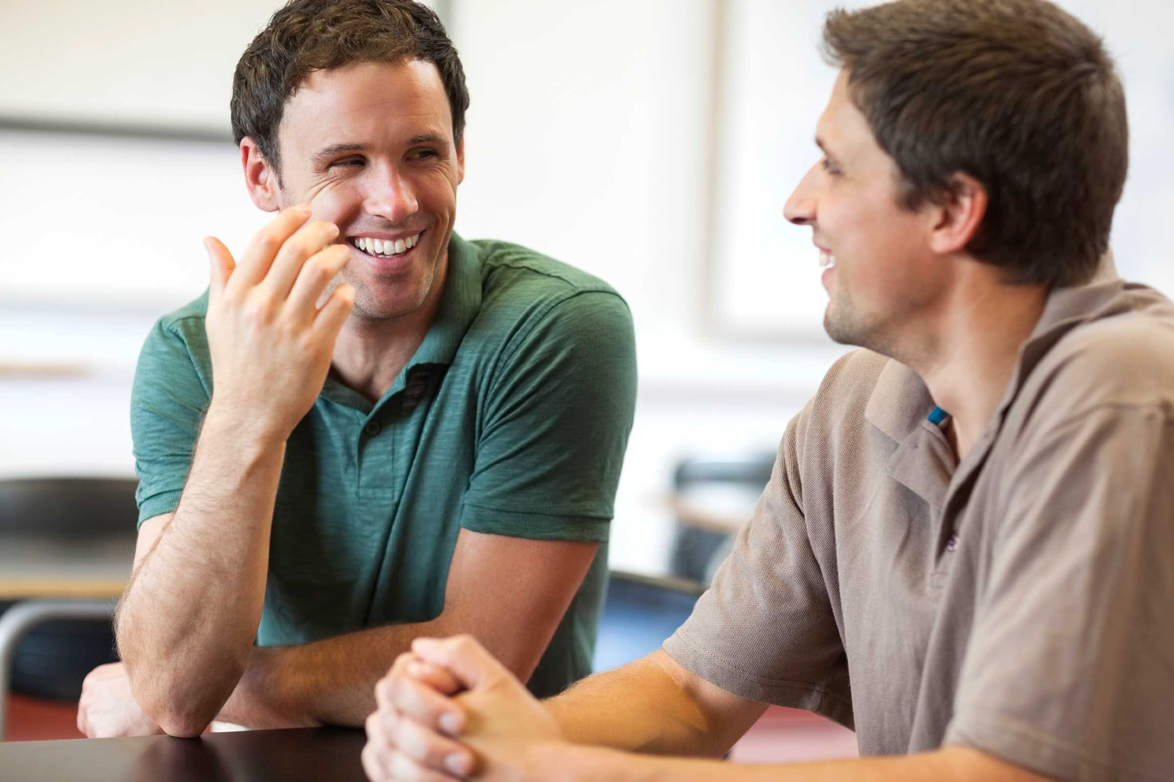 How To Listen 9 Listening Skills To Have