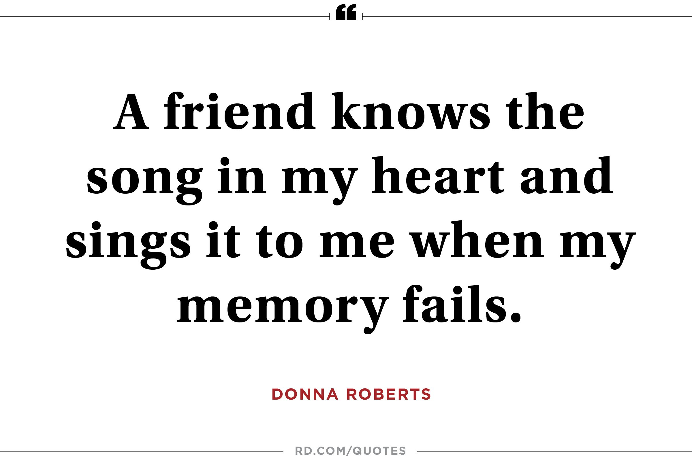 Image result for best friend quote