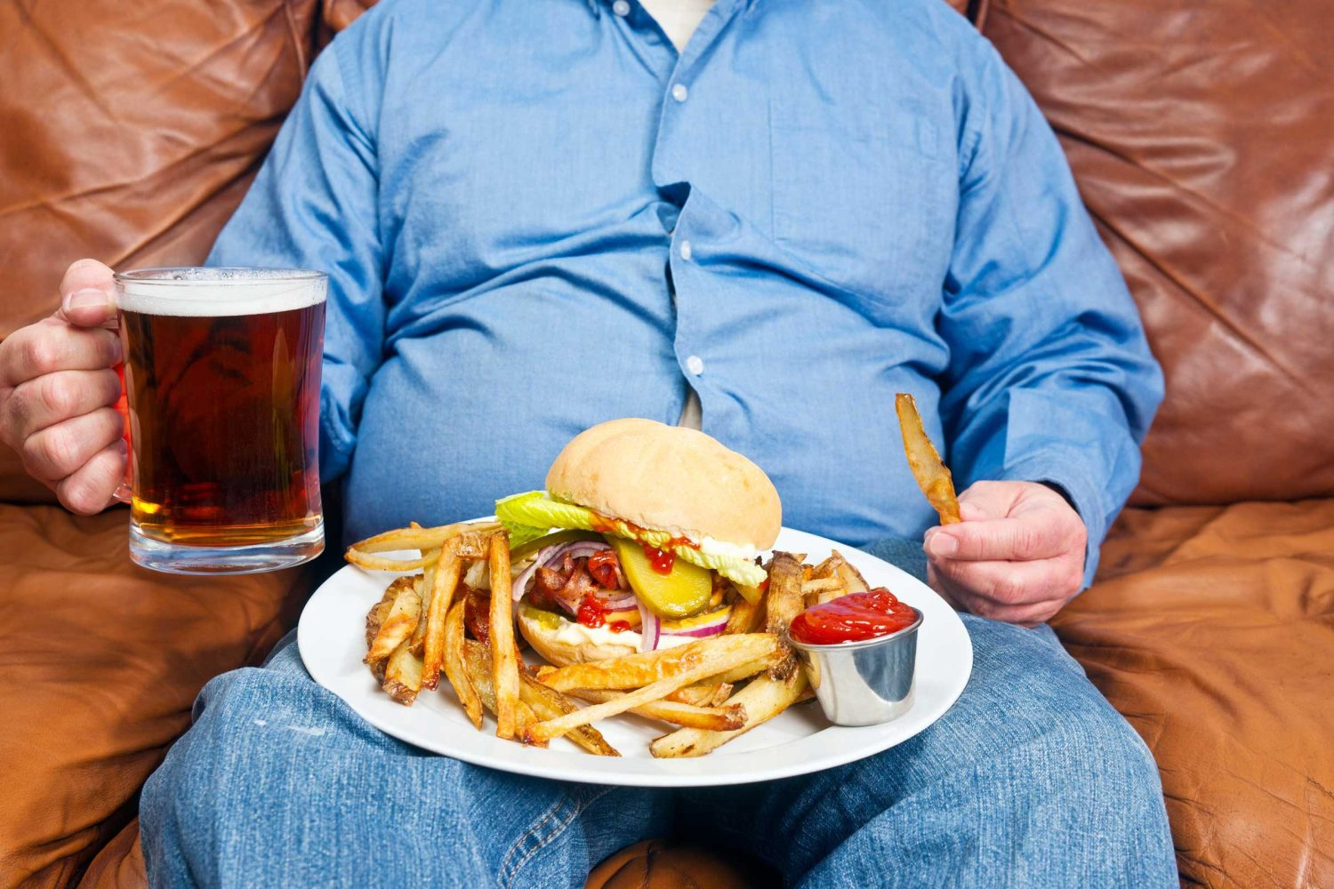 Image result for food addict in bed