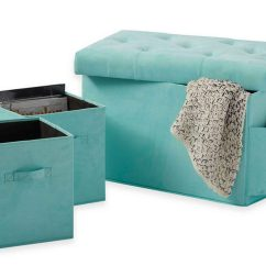 Dorm Room Chairs Bed Bath And Beyond Swivel Patio Chair Genius Hacks For Organizing Your College
