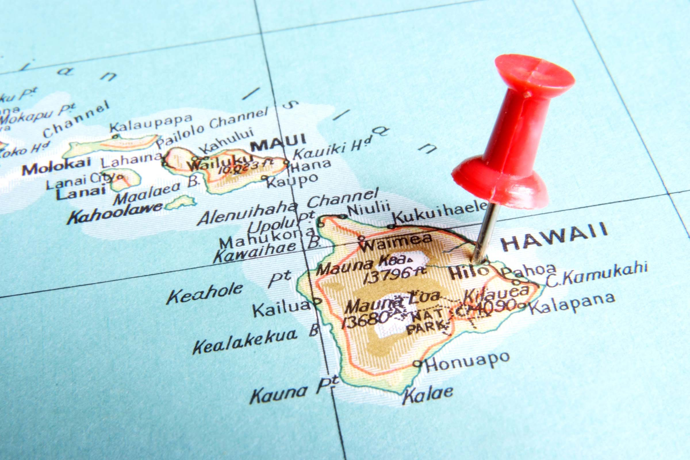 Hawaii Vacation What To Know Before Booking