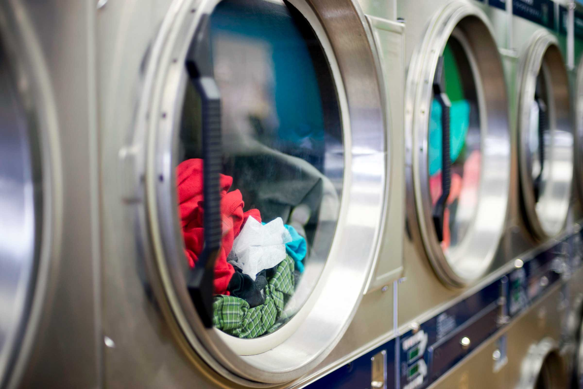 Hasil gambar untuk laundry