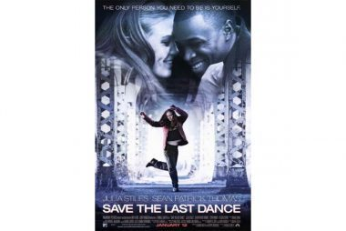 07-Dance-Movies-To-Get-Your-Feet-Moving-Save-the-last-dance