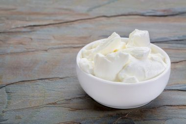 07_Yogurt_Foods_That_help_body_muscles
