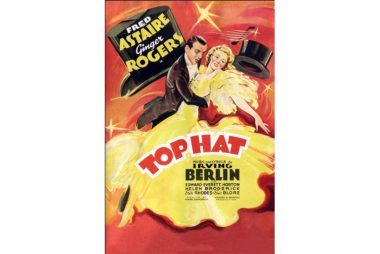 10-Dance-Movies-To-Get-Your-Feet-Moving-Top-Hat
