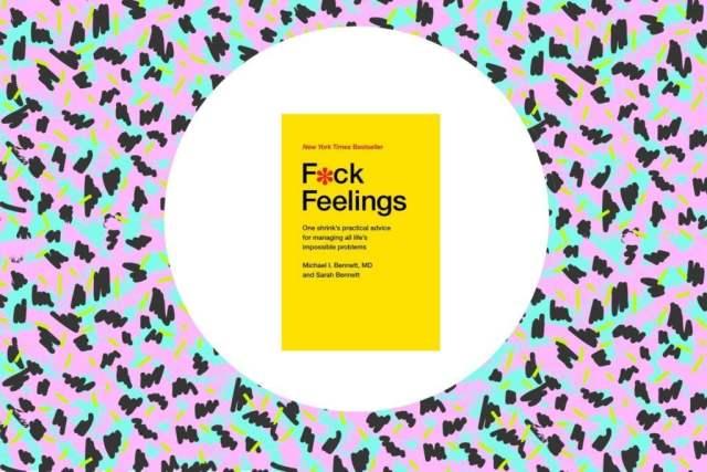 Self-Help-Books-for-People-that-Hate-Self-Help-Books