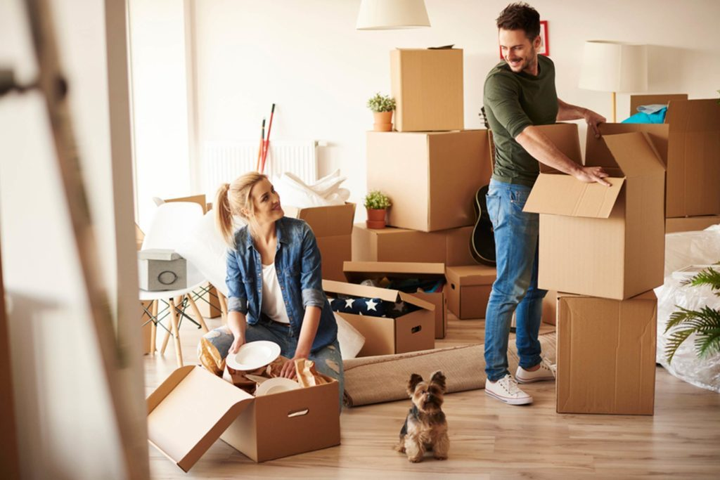 Moving Into a New Apartment Take Photos of These 5 Things Right Away  Readers Digest