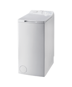 TOP LOADER INDESIT