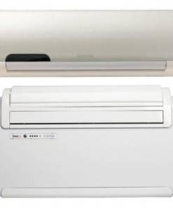 WALL MOUNTED AIR CONDITIONING OLIMPIA SPLENDID UNICO 11.5 SF