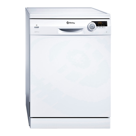 DWASHER BALAY WHITE 60 CMS 3VS502BP