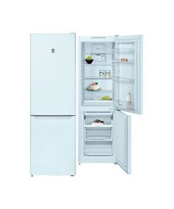 COMBI NO FROST BALAY 186*60 WHITE 3KF6610WI