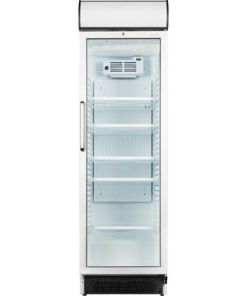 DISPLAY FRIDGE SVAN SVRH2000P