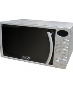 FERSAY MICROWAVE MCO2050