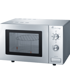 FREE STANDING MICROWAVE BALAY ST. ST. 3WGX2018