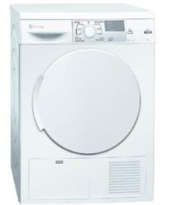 CONDENSER DRYER BALAY 7 KG. 3SC871B