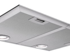 INTEGRATED COOKER HOOD 3BF745XP