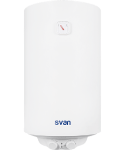 WALL MOUNTED WATER HEATER 92 LITRES SVAN SVTE100A3