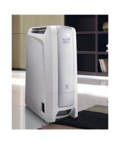 HUMIDIFIERS/DEHUMIDIFIERS