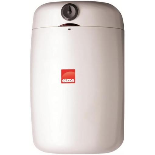 UNVENTED UNDERSINK WATER HEATER ELSON 10 LITRES EUV10