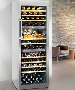 WINE/DRINK COOLERS