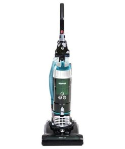 BREEZE EVO BAGLESS UPRIGHT VACUMM CLEANER HOOVER - TH31BO02