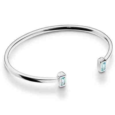 Kit Heath bracelets