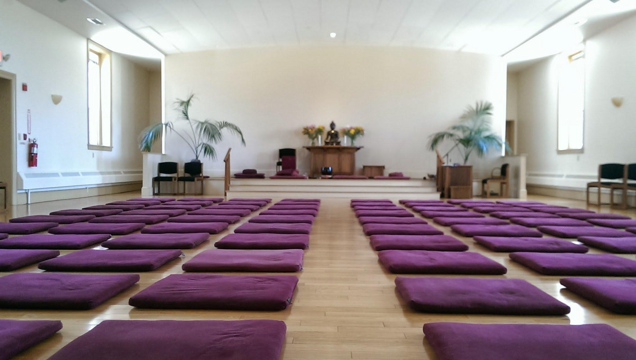 10 Day Meditation Retreat At Ims Barre Ma Rdchambers Net
