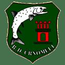 Ribiška družina Črnomelj