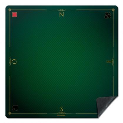 tapis de cartes prestige 60x60 cm