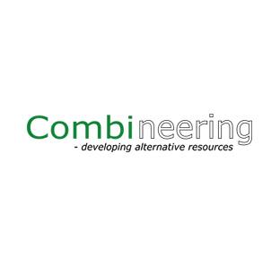 Combineering logo