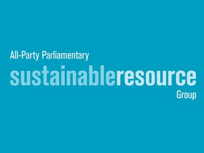 Sustainable resource group
