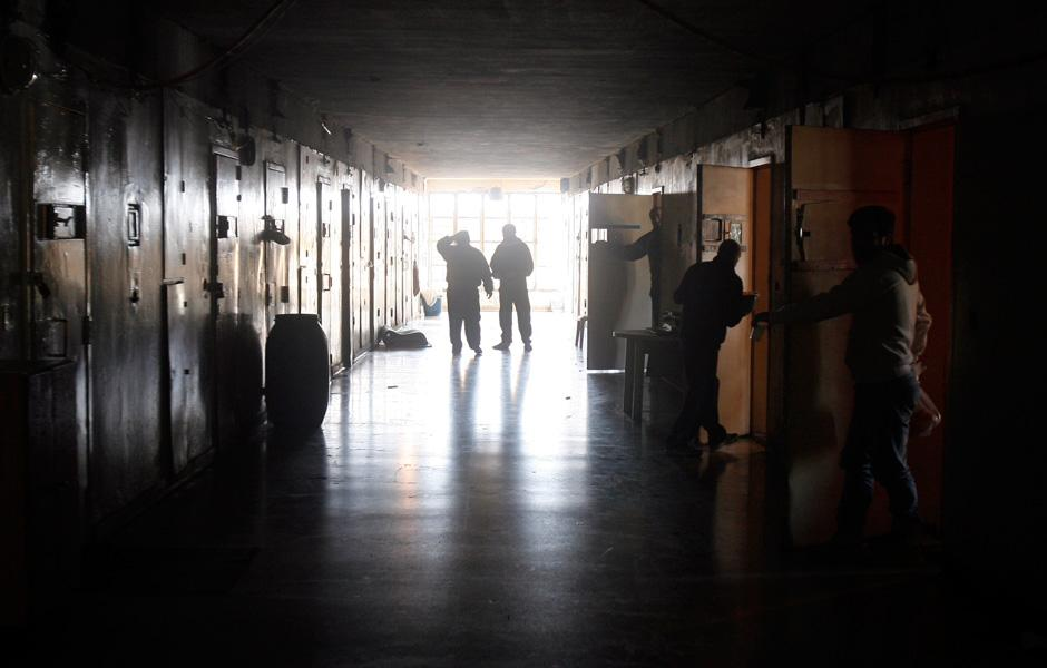 شهادات عن أوضاع السجينات الصحية والنفسية - جهينة خالدية - السفير