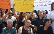 العدالة لرولا يعقوب: شكوك بالأطباء الشرعيين والمطالبة بالتشريح