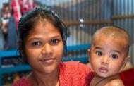 تقرير للبنك الدولي والمركز الدولي لبحوث المرأة: زواج الأطفال سيكلف البلدان النامية تريليونات الدولارات بحلول عام 2030