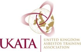 UKATA-Membership-Logo-300x187[1]