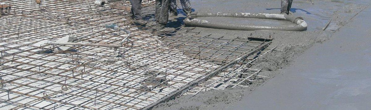 concreting-slider