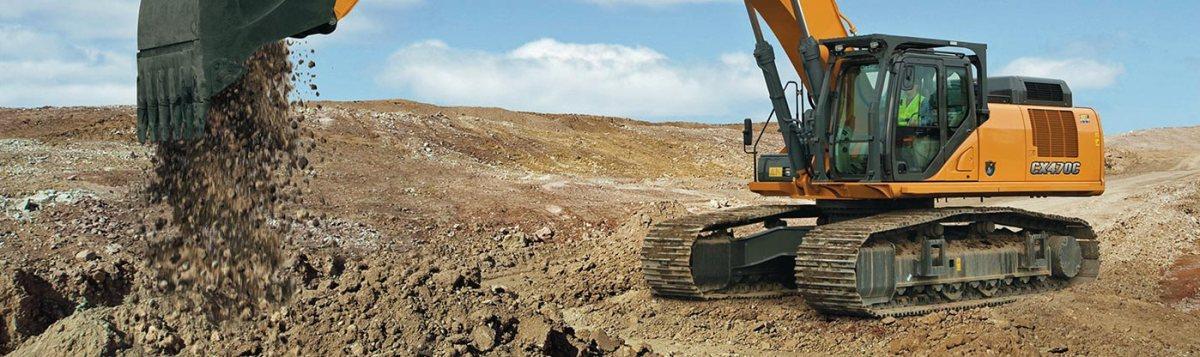 groundwork-slider