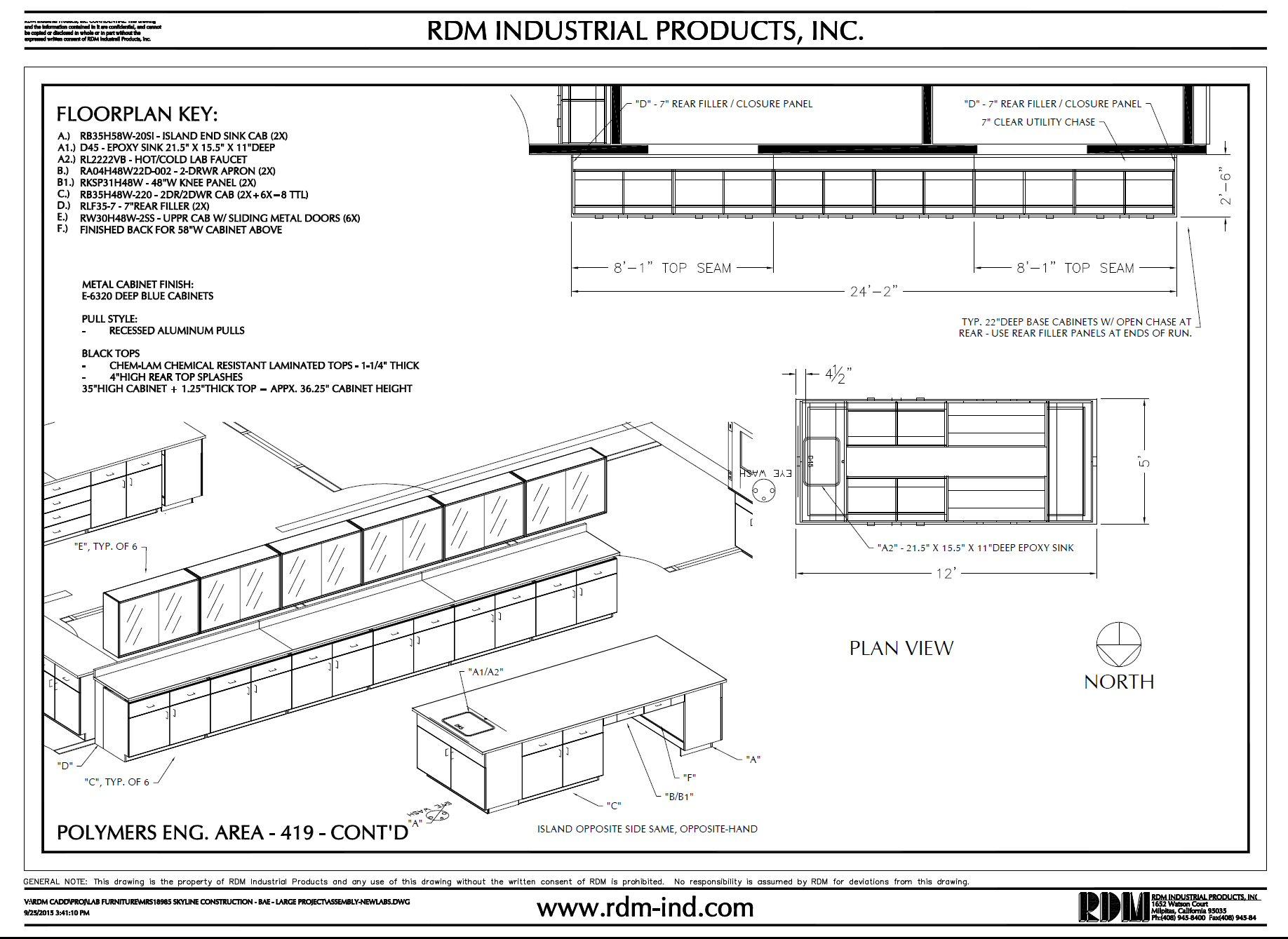 cmp lab diagram fender hot rod telecaster wiring chem 7 panel diagrams repair scheme