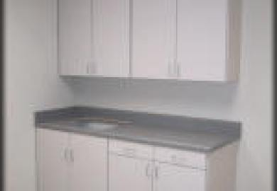 Commercial Cabinets European Style Cabinets Rdm