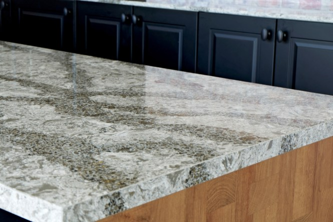 Don Ts For Your Quartz Countertops