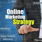 Digital Marketing Business Case