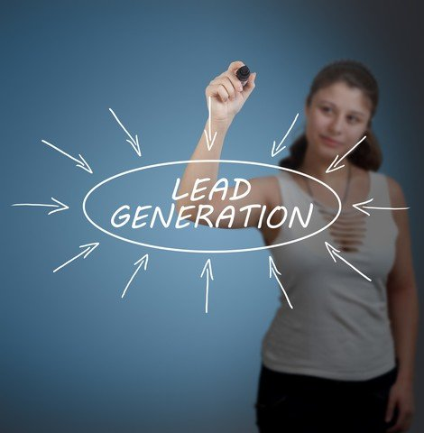 If You Want More Leads, Read This!