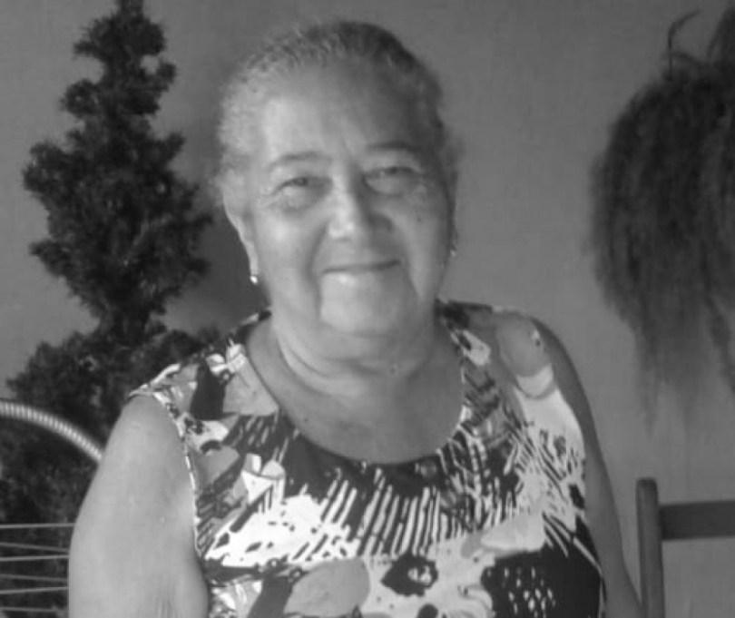 Cenilda Martins Coimbra
