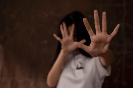 Estupro de menor