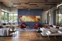 Irvine Spectrum Marriott - . Olson