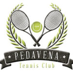 pedavena-tennis-club