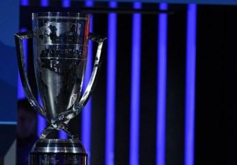 Laver Cup - Ginevra 2019 - foto di Roberto Dell'Olivo